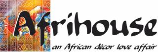 Afrihouse